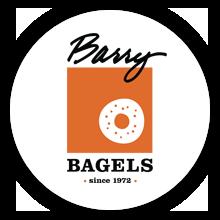 Barry Bagels